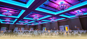 wedding venues albuquerque meeting locations in new mexico venues in new mexico