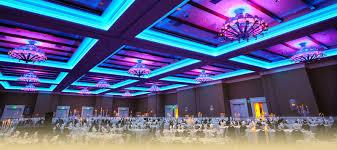 albuquerque wedding venues meeting locations in new mexico venues in new mexico