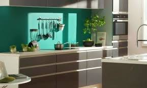 nobilia cuisine avis design avis qualite cuisine nobilia la rochelle 33 avis de beau