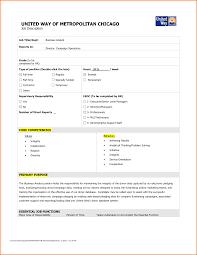company report format template 5 business report format authorizationletters org