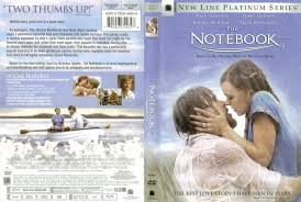 301 romantic films how many have you seen