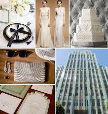27 best wedding images on pinterest wedding stuff clear tent