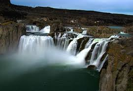 Idaho top 10 attractions best places to visit in idaho