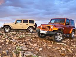slammed jeep wrangler 2016 jeep wrangler sahara 4wd review by john heilig