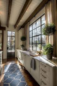 modern french country kitchen designs best 25 modern french kitchen ideas on pinterest french country
