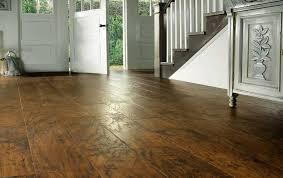 vinyl flooring clearance popular vinyl flooring comforthouse pro