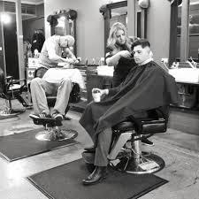 the barbers bru home facebook