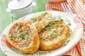 recettes de cuisine simples et rapides cuisine recettes cuisine simples et rapides entrée recettes d