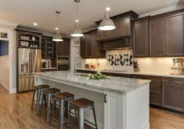 kitchen cabinets trend 9 top trends in kitchen cabinetry design for 2019 kauhale