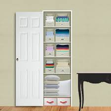 small bathroom closet ideas kangaroom storage closet solutions small linen closet