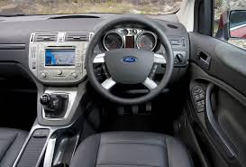 ford cougar 2012 new car release date and review 2018 amanda