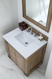 White Bathroom Vanity 30 Inch by 30 Inch Antique Single Sink Bathroom Vanity Whitewashed Walnut