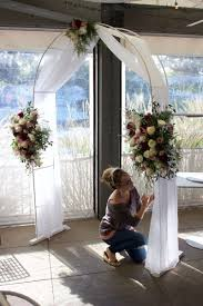 Flower Shop Troy Mi - troy wedding florists reviews for florists