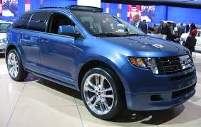 2011 nissan rogue sv vs 2011 ford edge sel awd nissan forum