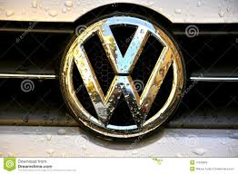 volkswagen old logo volkswagen stock photos royalty free stock images