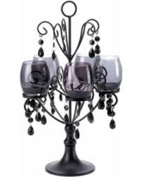 Koehler Home Decor Don T Miss This Deal Koehler Home Decor Midnight Elegance