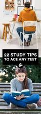 best 25 test exam ideas on pinterest life hacks math my test