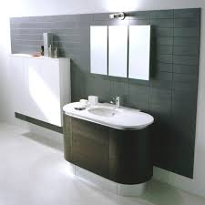Bathroom Vanity Design Ideas Awesome Contemporary Bathroom Tiles Design Ideas Images