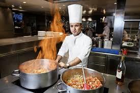 commis de cuisine suisse concours bocuse d or suisse filipe fonseca pinheiro a le feu