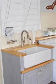 Laundry Room Sink by Kitchen Floor Utility Sink Utility Tubs For Laundry Room Compact