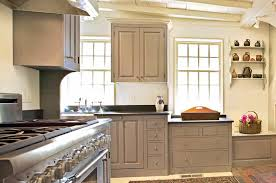 williamsburg paint colors colonial williamsburg paint colors paint color ideas
