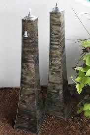 Bernzomatic Patio Heater by Best 25 Garden Torch Ideas On Pinterest Torches Bottle Torch