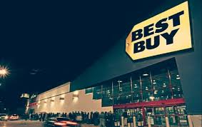 2017 black friday best deals best buy black friday 2017 ads deals online sales u0026 offers