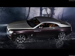 rolls royce wraith wallpaper 2014 rolls royce wraith car windows theme and backgrounds
