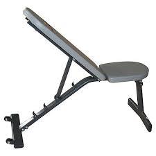 Life Fitness Multi Adjustable Bench Bench Hd Series Adjustable Multi Bomb Proof Bp Hd07 Regarding