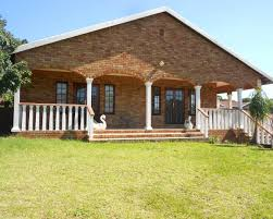 4 Bedroom Homes For Rent Near Me 15 Properties And Homes For Sale In Chatsworth Kwazulu Natal