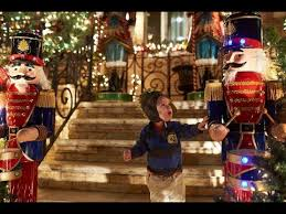 dyker heights christmas lights tour 2017 dyker heights brooklyn ny 2017 best christmas lights youtube