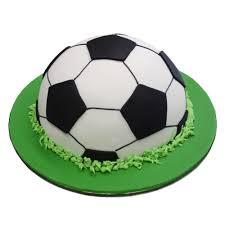 soccer cake soccer birthday cake jpg