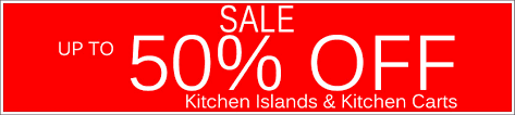 Oasis Island Kitchen Cart Kitchen Carts Kitchen Islands Work Tables And Butcher Blocks