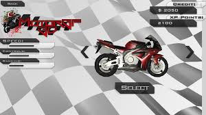 motocross bike games free download motor gp super bike race android apps on google play