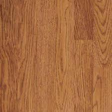 laminate flooring indianapolis meze