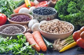 cuisine vivante pour une santé optimale l alimentation vivante qu est ce que c est fitnext