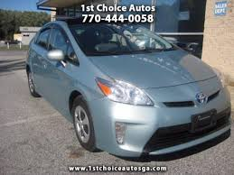2012 toyota prius change 2012 toyota prius prices reviews and pictures u s