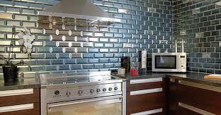 faiences cuisine carrelage metro pour salle de bain 14 carrelage de cuisine sani