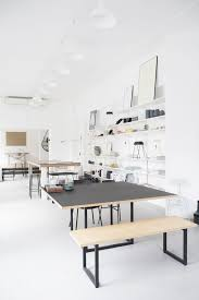 danish design kitchen danish design at dansk this store is in the trendiest