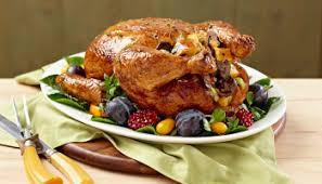 pre order your organic turkey for thanksgiving center of the