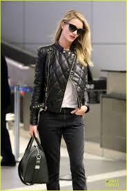 motor leather jacket 23 best women u0027s fashion leather jackets images on pinterest