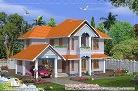 kerala home design 2012 beautiful kerala home design 2380 sq ft home appliance