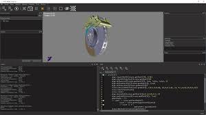 Studio System by Studio Pixyz Software