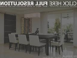 dining room houzz dining rooms home style tips simple in dining room houzz dining rooms home style tips simple in interior design ideas creative houzz