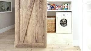 meuble de cuisine porte coulissante meuble cuisine porte coulissante porte coulissante meuble haut