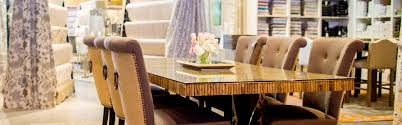 dr fabrics interior design fabrics and resources