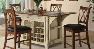pottery barn kitchen islands bar pottery barn bar stools stool furnitures stunning for