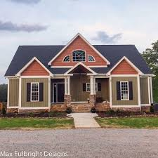 small bungalow style house plans small house plans craftsman bungalow style design single story
