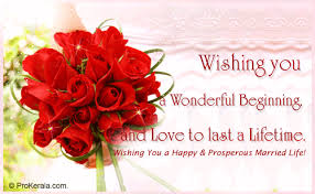 wish wedding wedding wishes messages celebration join us to wish