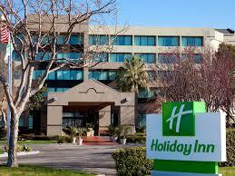 holiday inn palmdale lancaster hotel by ihg